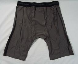 1 Pair Duluth Trading Co Extra Long Buck Naked Boxer Brief G