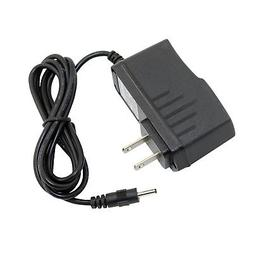 AC Adapter Wall Charger DC Power Cord For Nextbook Premium 8
