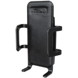 WILSON ELECTRONICS 301148 Cradle Plus Phone Cradle for Wilso