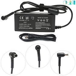 Reo 14V 3A 42W Power Cord For Samsung-Monitor SyncMaster S24