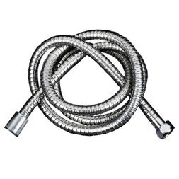 Stainless Steel Extra Long Shower Hose Flexible Tube for Han