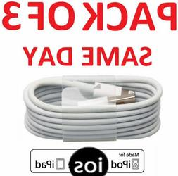 1-3M Extra Long USB Sync Data Charging Charger Cable Cord fo