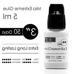 5ml mia extreme glue adhesive fast strong