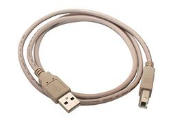 SCT Performance 9420 High-Speed USB Cable for Pass-Through D