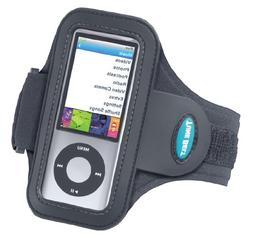 Tune Belt Armband Compatible With iPod nano 5th Generation