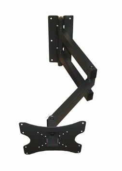 Extra Long Arm Full Motion Mount for Tv Screen Sizes 19-42""