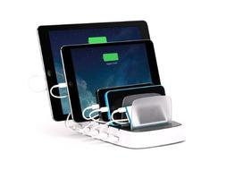 Griffin PowerDock 5 - Multi-Charger Dock