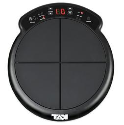 Kat Percussion KTMP1 Electronic Drum and Percussion Pad Soun