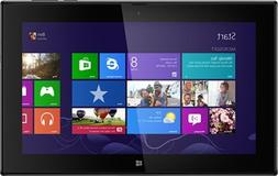 Nokia Lumia 2520 Quad Core Ultra Thin 0.35-in Full HD 1920x1