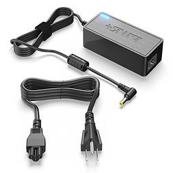 Pwr Charger for Bose Soundlink I II III 1 2 3 Wireless Mobil