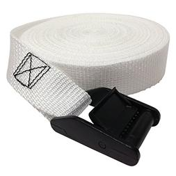 SGT KNOTS Twin Bed Connector Strap  Mattress Joiner Doubling