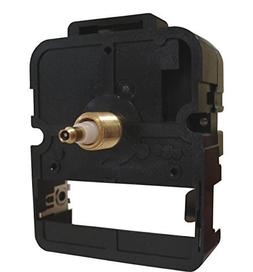 Takane Clock Movement Extra Spacing High Torque - Non-Pendul