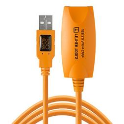 Tether Tools TetherPro USB 2.0 to USB Female Active Extensio