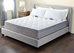 """11"""" Personal Comfort A5 Number Bed - Twin Size - Better Qual"""