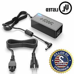 AC Adapter Charger for Bose SoundDock 95PS-030-CD-1 Portable