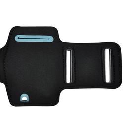Topro Sports Armband Case Workout Gym Jogging Holder for iPo