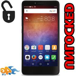 Huawei Ascend XT 4G LTE Extra Large Cell phone - GSM Unlocke