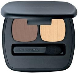 bareMinerals READY Eyeshadow 2.0 The Promise 3g