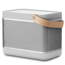 B&O PLAY by Bang & Olufsen Beolit 15 Portable Bluetooth Spea