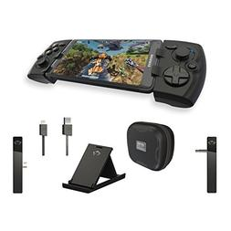 Phonejoy Bluetooth Game Controller for Android  - Extendable