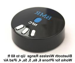 BMR NFC Enabled Bluetooth Music Receiver Extra Long Wireless