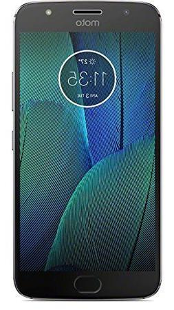 BRAND NEW Motorola Moto G5S Plus XT1803 32GB GSM Unlocked -