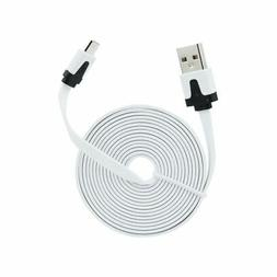 Cable Load USB 2.0 Microusb Charger Data Network Android Ext