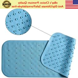EXTRA LARGE LONG GRIP RUBBER CUSHIONED SUCTION ANTI NON SLIP