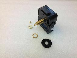 Takane extra long shaft High Torque clock movement for dials