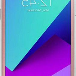 Samsung Galaxy Grand Prime plus g532f /DS Factory Unlocked