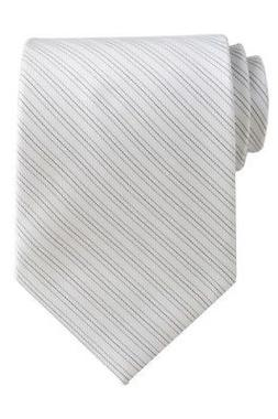 Hand Tailored Wooven Neck Tie Extra Long, Style #: L90079XL-