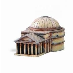 Safari Ltd Historical Collections - Pantheon of Ancient Rome