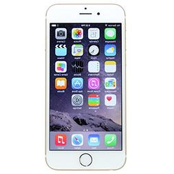 Apple iPhone 6 16 GB Unlocked, Gold