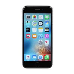 Apple iPhone 6s Plus, GSM Unlocked, 128GB - Gray