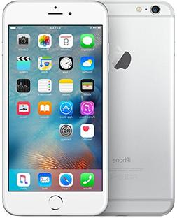 Apple iPhone 6s 32GB Unlocked GSM 4G LTE Smartphone w/ 12MP