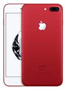 Apple Iphone Product Red Special Edition GSM/CDMA Unlocked