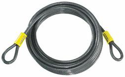 Kryptonite Krypyoflex 1030 Looped Cable 720018 830504