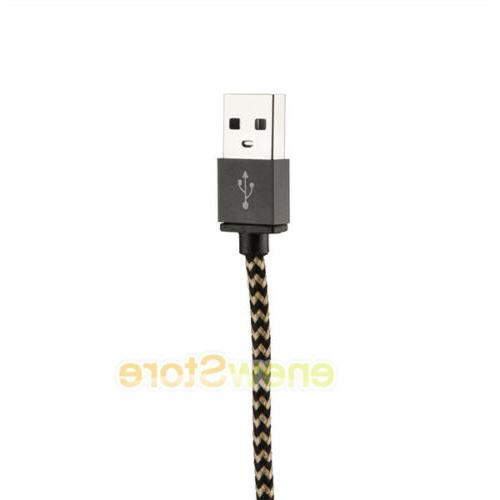 1-3M Data Charger Phone