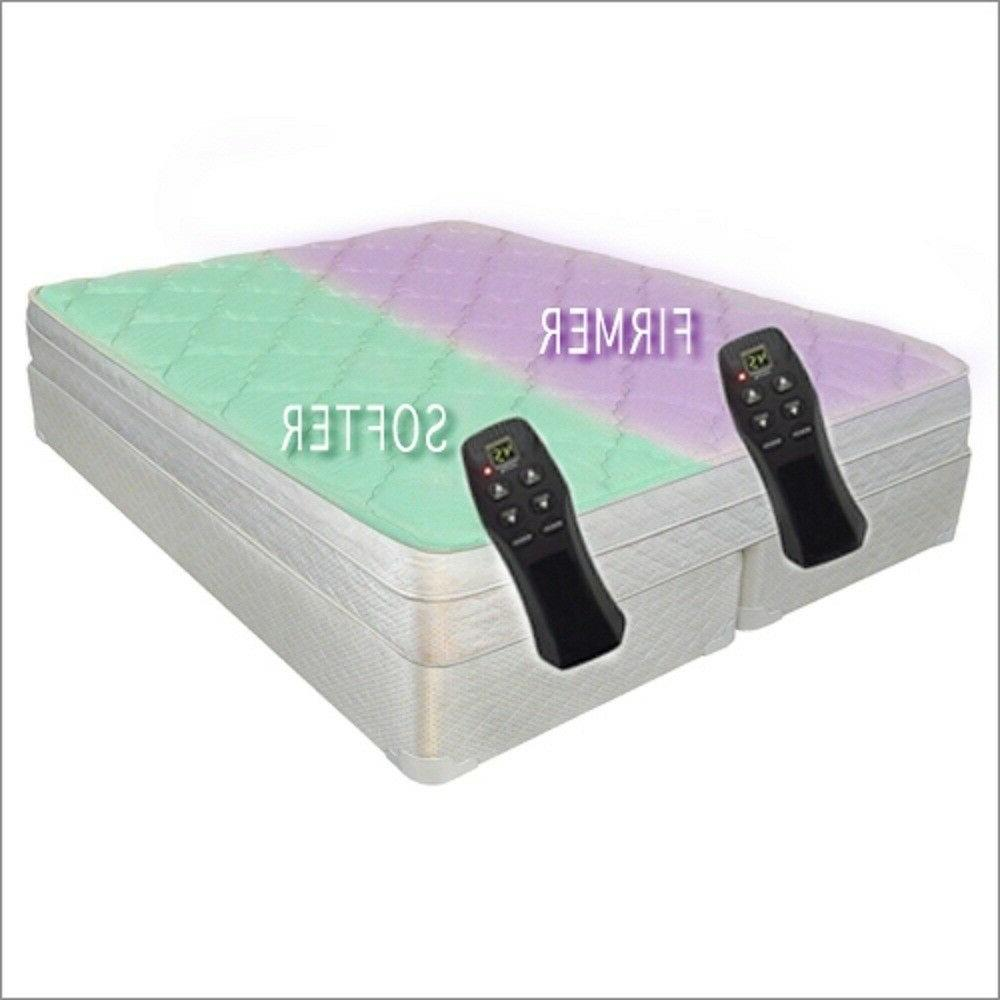 "10"" MATTRESS SET, WITH"