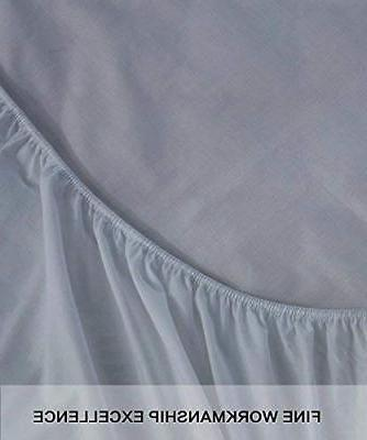 Twin Extra-long Size Lightweight