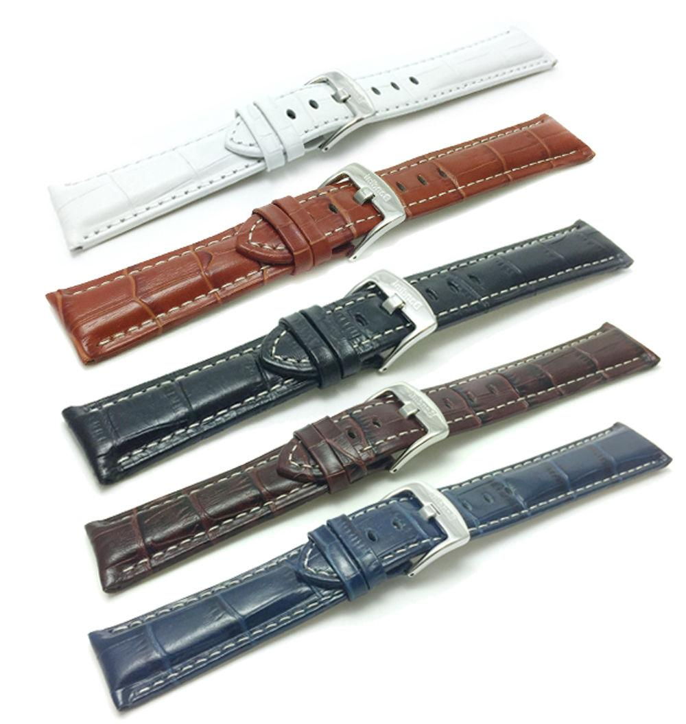 18-30mm Watch Band style, 5