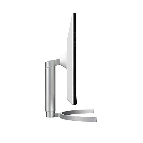 """LG 27UK850-W 27"""" UHD Monitor with HDR10 with Connectivity and"""