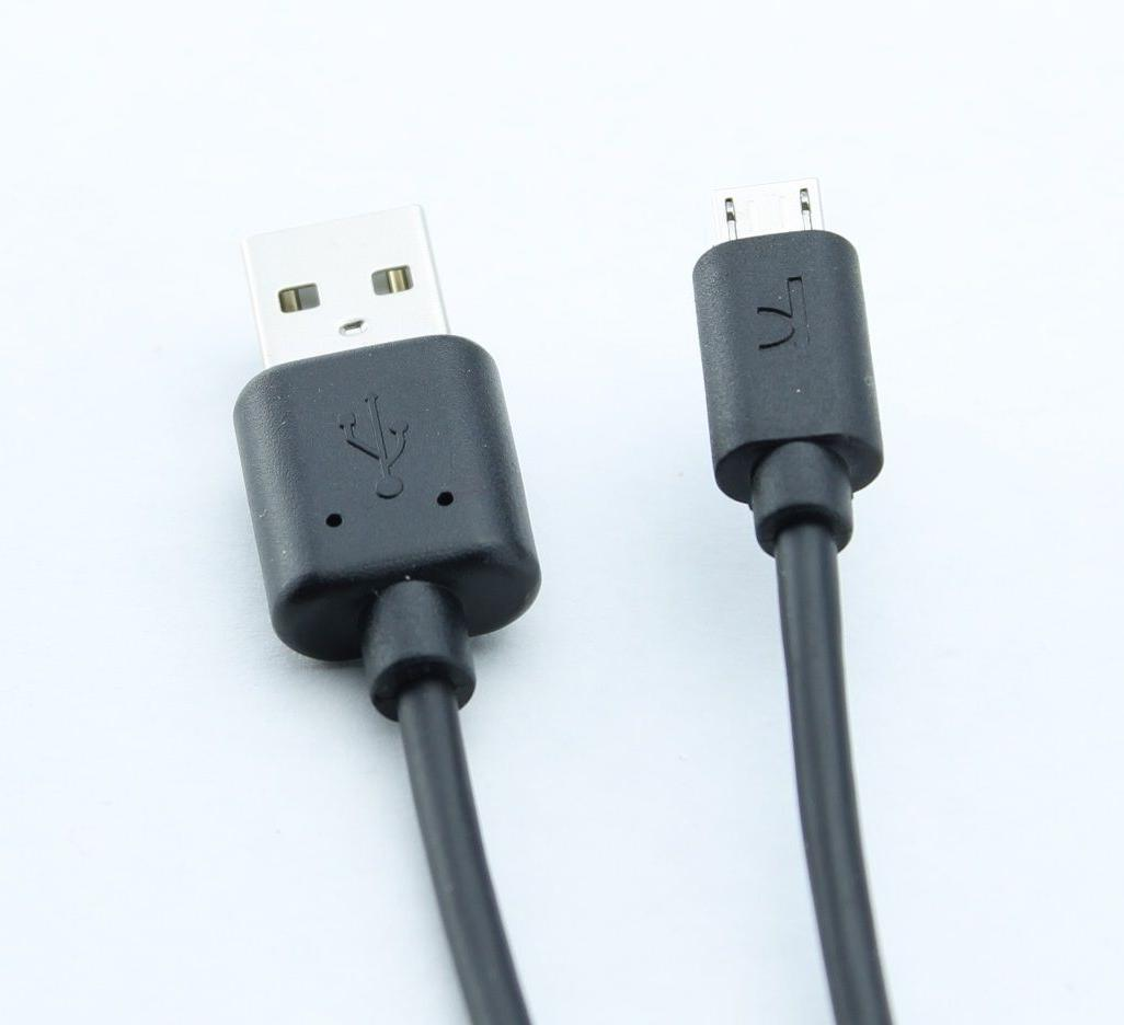 6 Micro Sync&Charge Charger Cord Cell