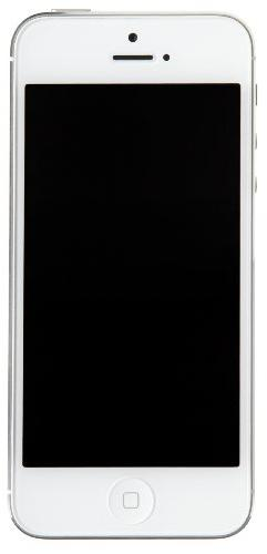 Apple iPhone 5 16 GB Verizon, White
