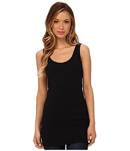 Moxeay Womens Long Stretch