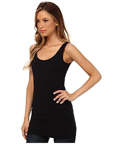 Moxeay Womens Extra Stretch