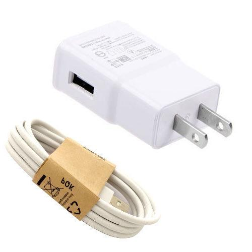 ac dc wall power charger for barnes