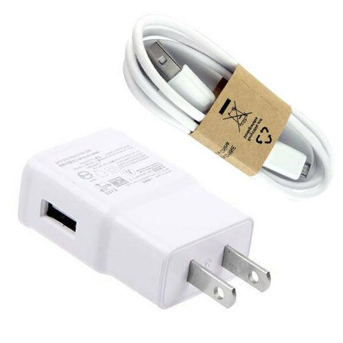 ac dc wall power charger power adapter
