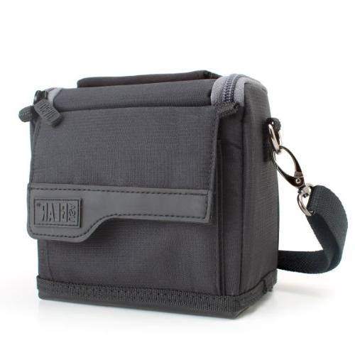 carrying bag case