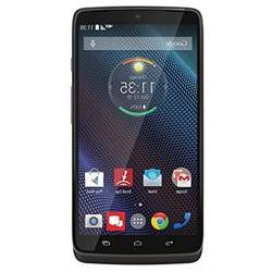 Motorola DROID Turbo - 32GB Android Smartphone - Verizon Unl